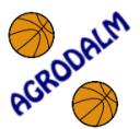 KK Agrodalm